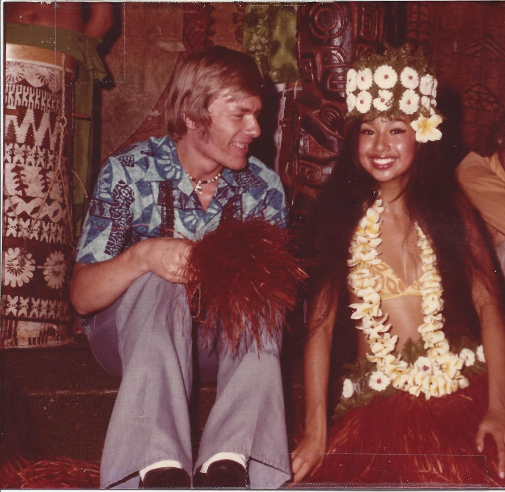 fred-in-hawaii-in-the-70s